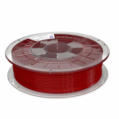 Copper 3D Filament - MDFlex - Rot - 2.85 mm