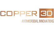 copper3d
