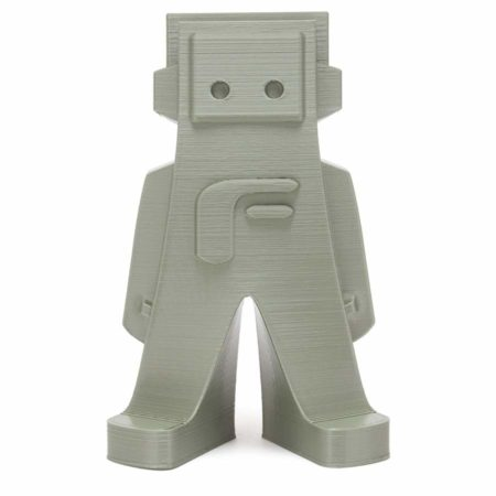 Formfutura - Reform rPLA - Recycle Filament - Grau - Elephant Grey