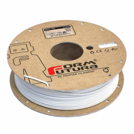 Formfutura - Reform rPLA - Recycle Filament - Weiß - 2.85 mm