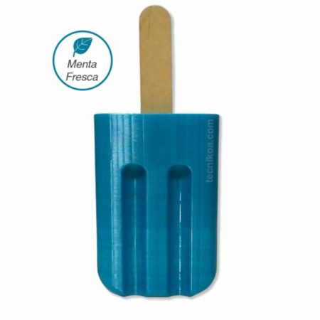 Tecnikoa - Filafresh Filament - Frische Minze - Blau - 1.75 mm
