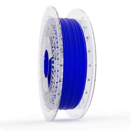Recreus - Filaflex Filament Ultrasoft 70A - Blau - 1.75 mm