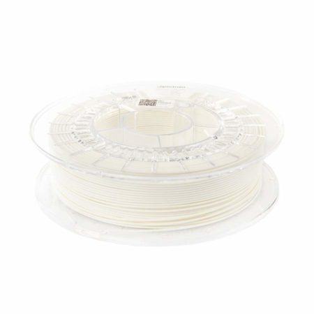 Spectrum Filament - PA6 GK10 - Glasfaser-Nylon